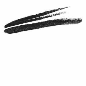 Long wear eye liner